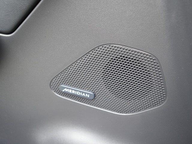 518332_1406509894327_slide bei GB PREMIUM CARS in