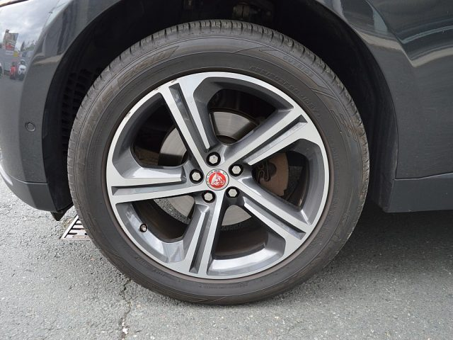 518333_1406509894268_slide bei GB PREMIUM CARS in