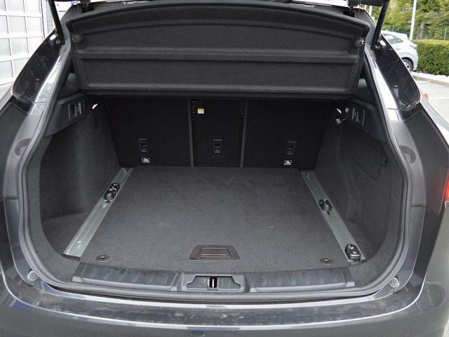 518333_1406509894273_slide bei GB PREMIUM CARS in
