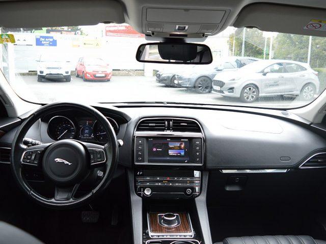518333_1406509894279_slide bei GB PREMIUM CARS in