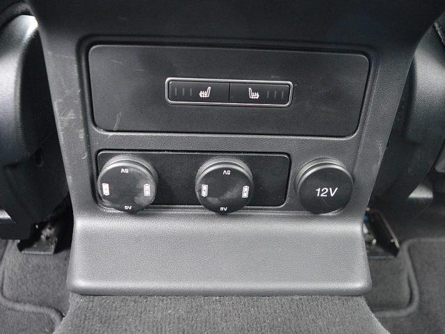 518333_1406509894280_slide bei GB PREMIUM CARS in