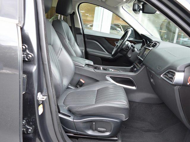 518333_1406509894281_slide bei GB PREMIUM CARS in