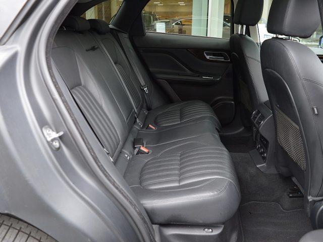 518333_1406509894282_slide bei GB PREMIUM CARS in