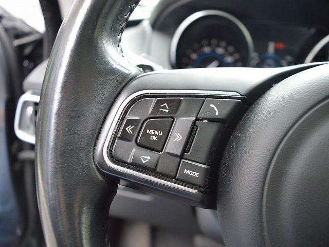 518333_1406509894284_slide bei GB PREMIUM CARS in