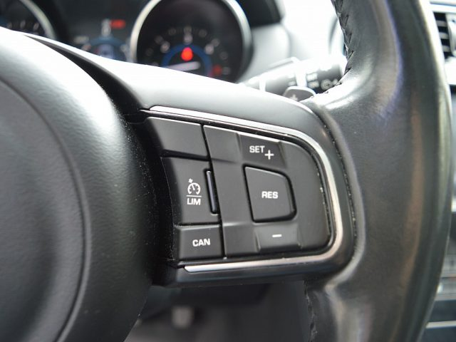 518333_1406509894285_slide bei GB PREMIUM CARS in