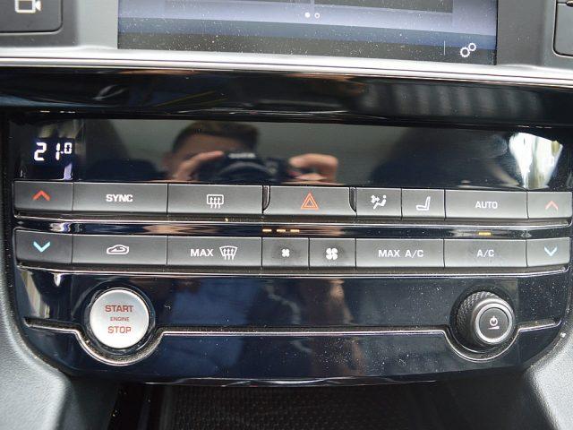 518333_1406509894289_slide bei GB PREMIUM CARS in