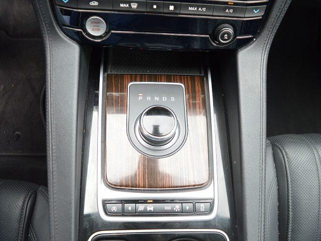 518333_1406509894290_slide bei GB PREMIUM CARS in