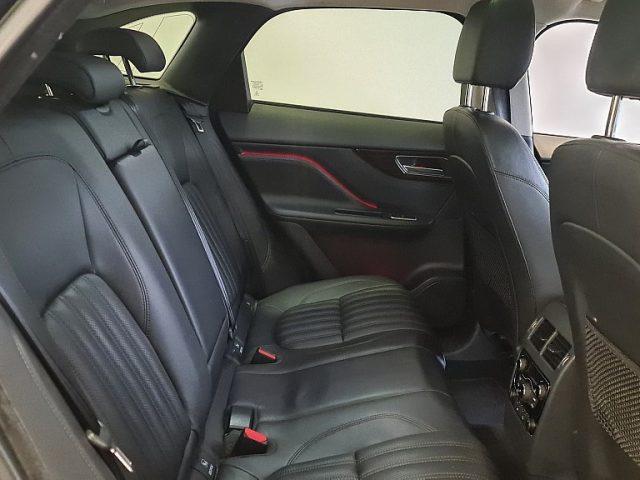 518334_1406485015675_slide bei GB PREMIUM CARS in