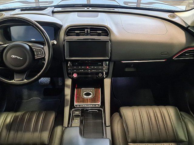 518334_1406485015676_slide bei GB PREMIUM CARS in