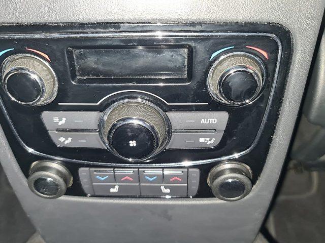 518334_1406485015677_slide bei GB PREMIUM CARS in