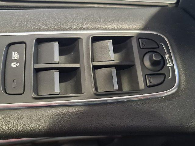 518334_1406485015679_slide bei GB PREMIUM CARS in