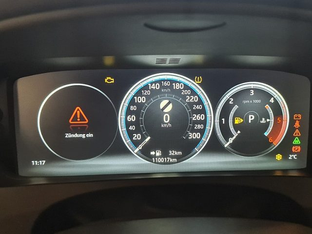518334_1406485015681_slide bei GB PREMIUM CARS in