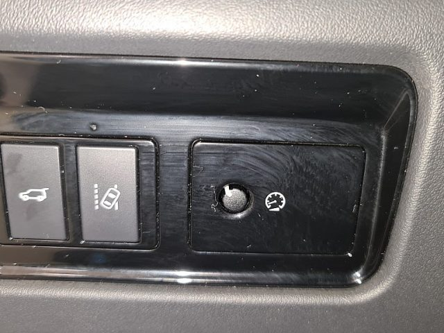 518334_1406485015685_slide bei GB PREMIUM CARS in