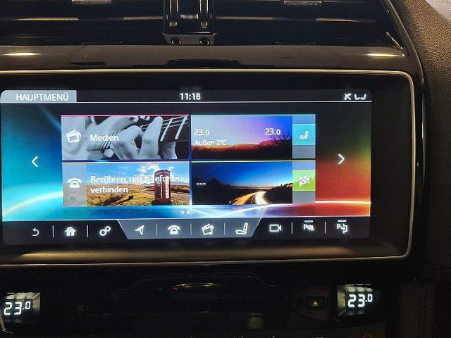 518334_1406485015688_slide bei GB PREMIUM CARS in