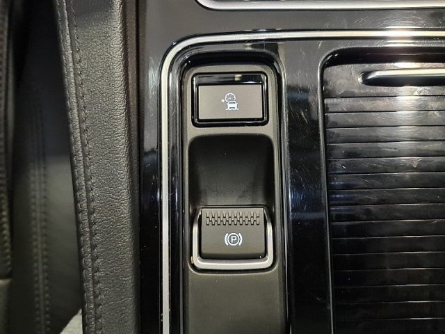 518334_1406485015693_slide bei GB PREMIUM CARS in