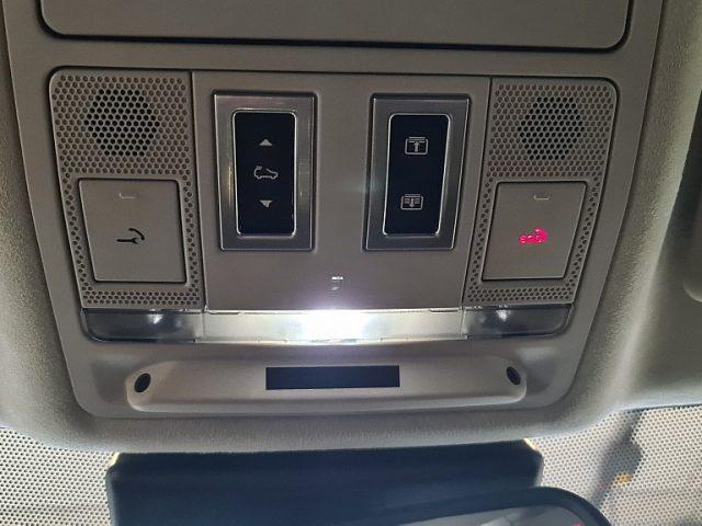 518334_1406485015695_slide bei GB PREMIUM CARS in