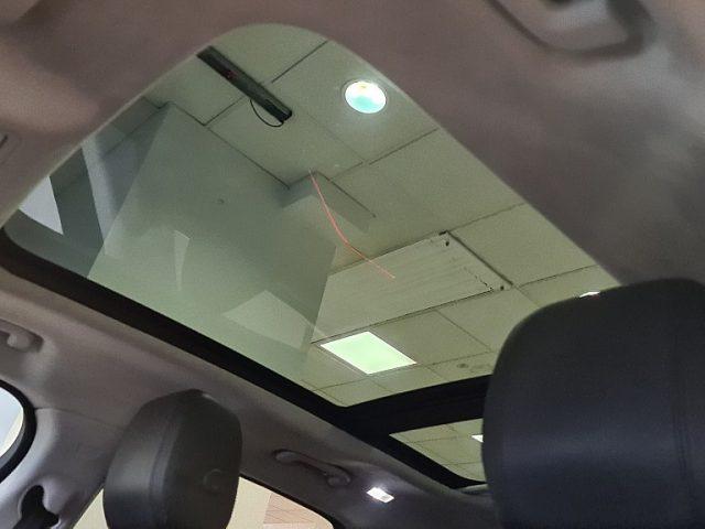 518334_1406485015696_slide bei GB PREMIUM CARS in