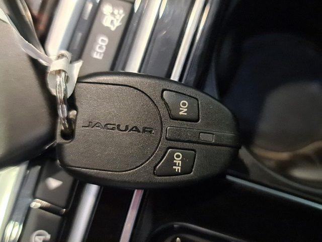 518334_1406485015698_slide bei GB PREMIUM CARS in
