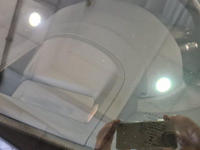 518334_1406485015701_slide bei GB PREMIUM CARS in